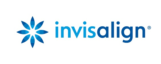 Invisalign Invisible Orthodontist Braces Hawthorn