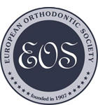 EOS European Orthodontic Society