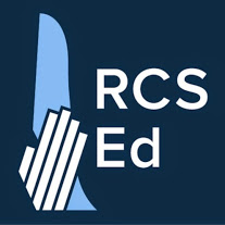 RCS Ed Royal College of Surgeons of Edinburgh