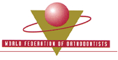WFO World Federation of Orthodontics